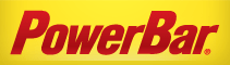 PowerBar South Africa